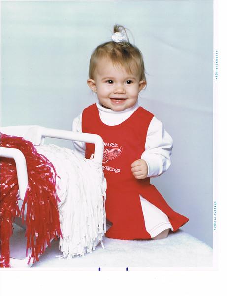 Jaime - 1 Years Old - Red Wing Cheerleader (2).jpg