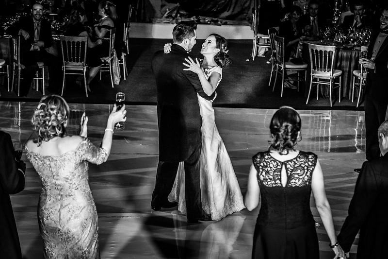 F&D boda ( Hacienda Los Albos, Querétaro )-1398.jpg