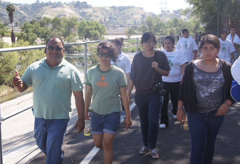 EarthDayLatino_Walkathon_2011-04-17_049.JPG