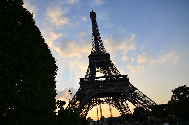 Paris Day 1-349.JPG