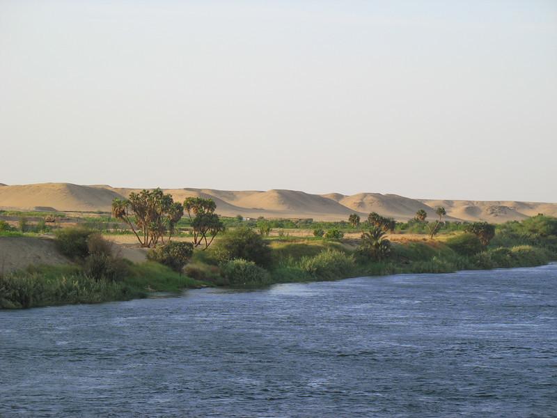 Egypt-350.jpg