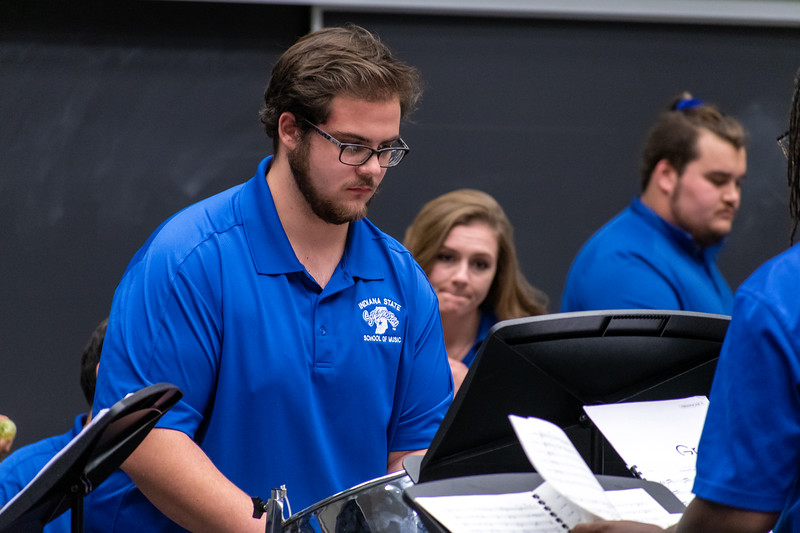 15 November 2019 Steel Drum Ensemble-5289.jpg