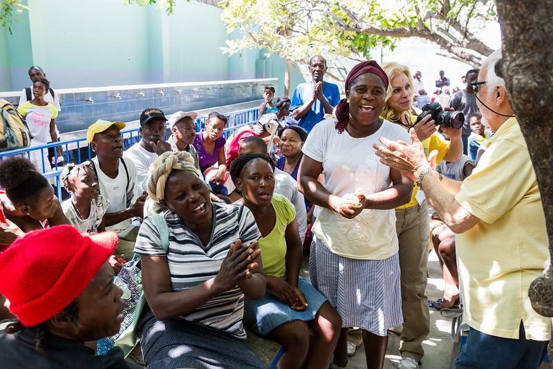 Haiti_2016_TUES-117.jpg