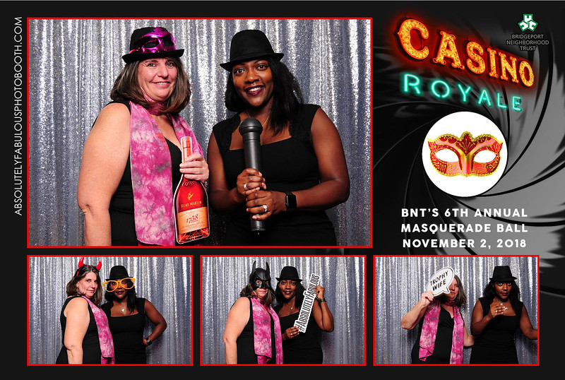 Absolutely Fabulous Photo Booth - (203) 912-5230 -181102_202055.jpg