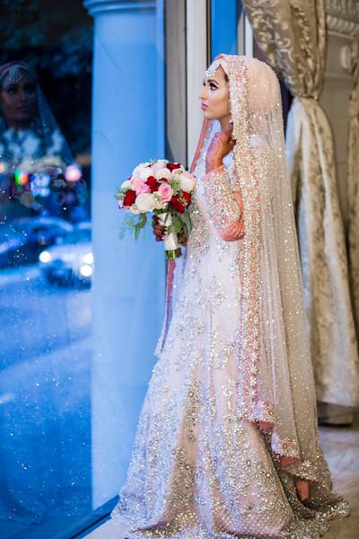 Wedding-969.jpg