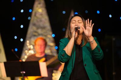 Sunday Worship 2015-12-06