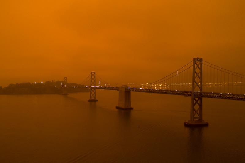 red sky fires 1460269-9-20.jpg