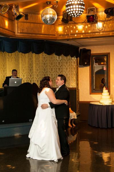 Knobloch Wedding 20120303-19-50 _MG_077708_Perfect365.jpg