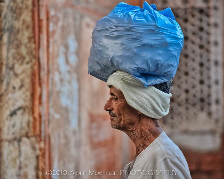Incredible India 2010 -  Jaipur