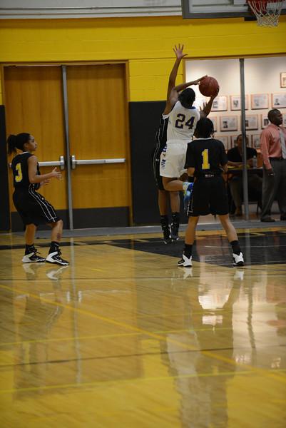 20131208_MCC Basketball_0200.JPG