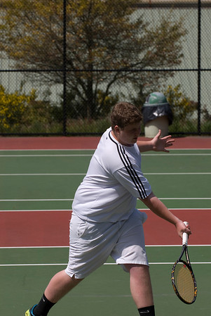 2008-05-15 Tennis