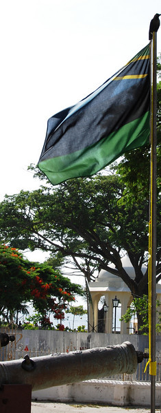 Zanzibar (94).JPG