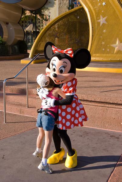 DisneyDay2-3