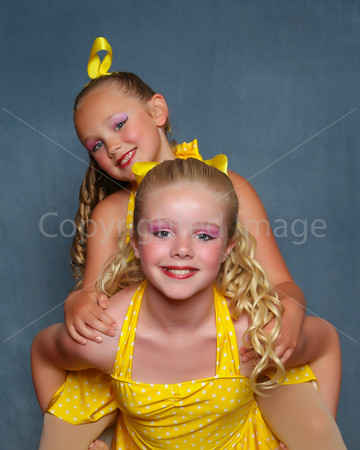 Generation Dance Studio