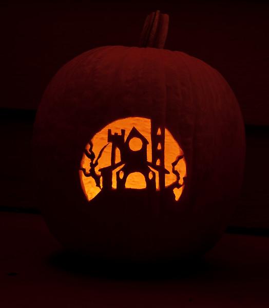 pumpkin_house.jpg