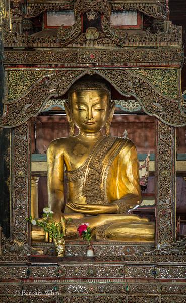 BuddhaStatueThirteen.1.jpg