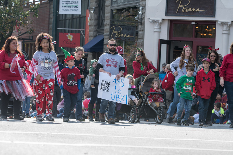 2017 Asheville Holiday Parade-161.jpg