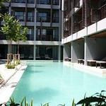 Areetara Resort