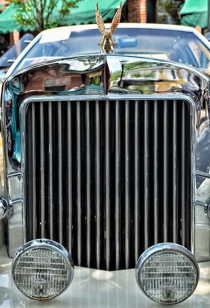 Glendale 06-24-2012 0068.JPG