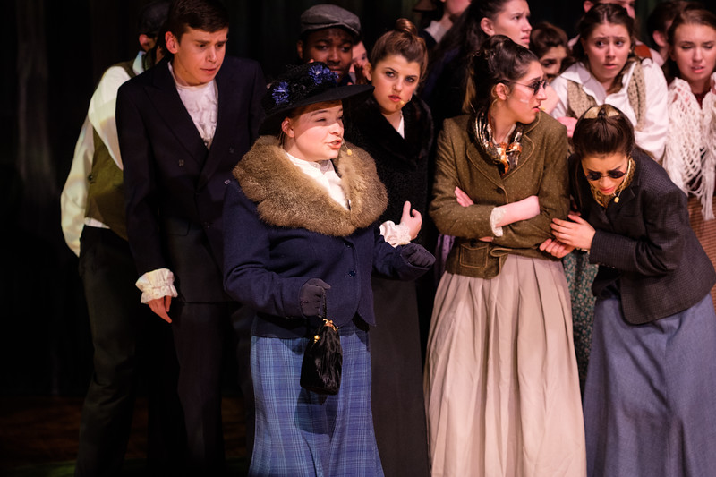 2018-03 Into the Woods Performance 0716.jpg