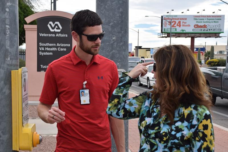 SWBRC Tucson VA 2-18-2016 12-34-05 PM.JPG