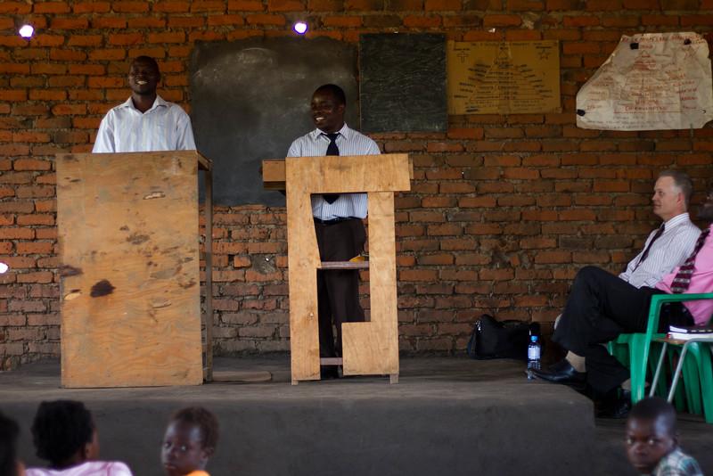 Malawi-220.jpg