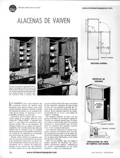 alacenas_de_vaiven_diciembre_1966-01g.jpg