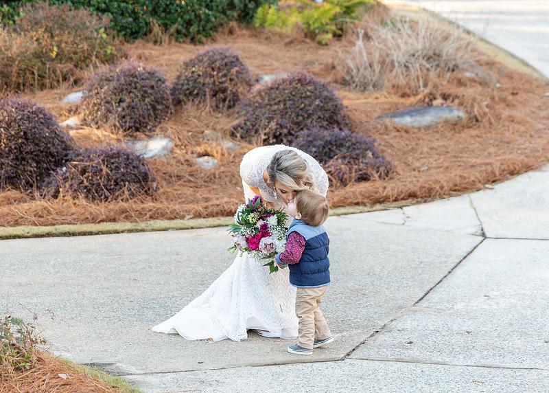 Macheski Fuller Wedding54.jpg