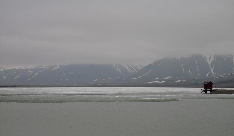 Svalbard_0005.jpg