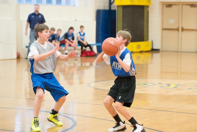 Heatcheck Basketball (7 of 17).jpg