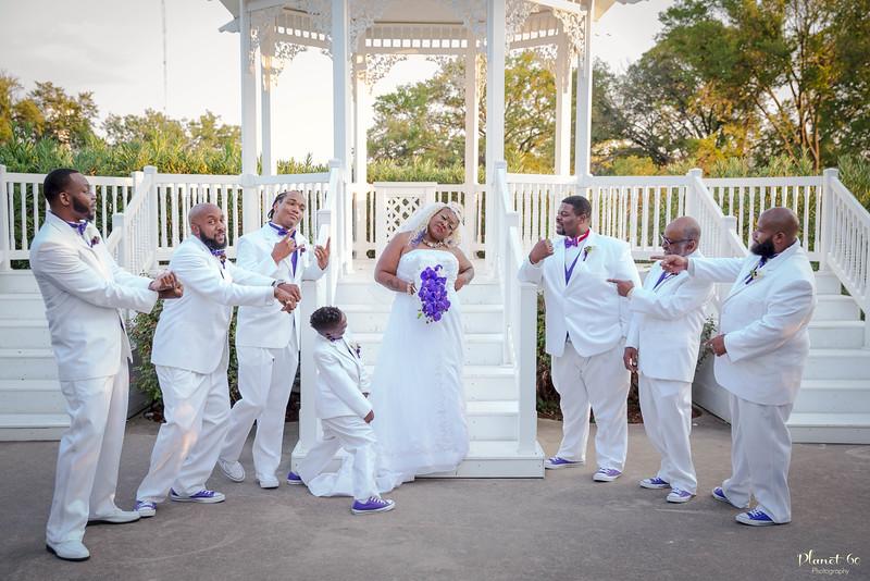 Latandra & Jim Wedding-526.jpg