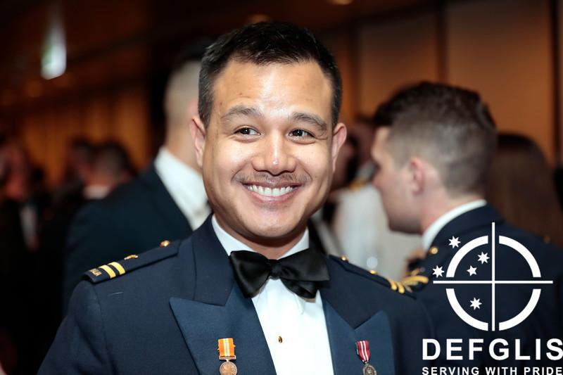 ann-marie calilhanna- military pride ball @ shangri-la hotel 2019_0226.JPG