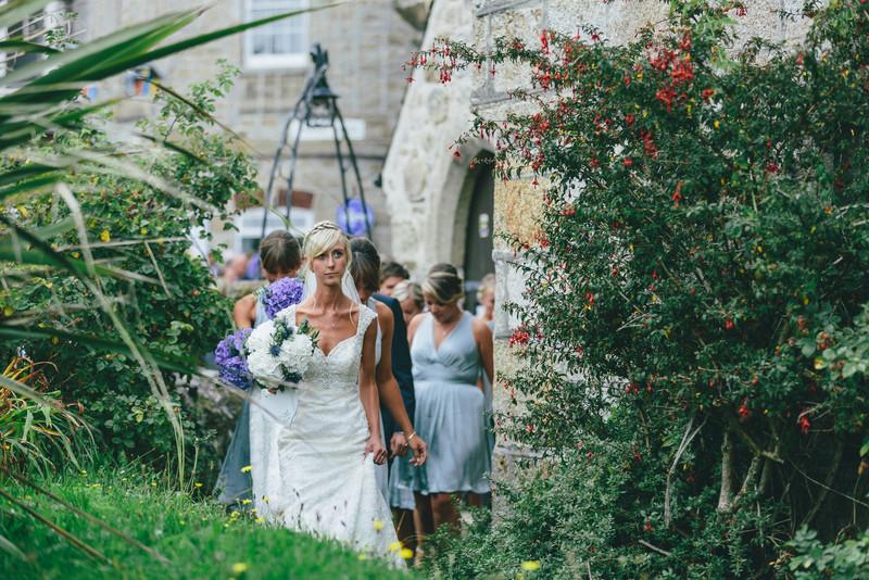 436-D&T-St-Ives-Wedding.jpg