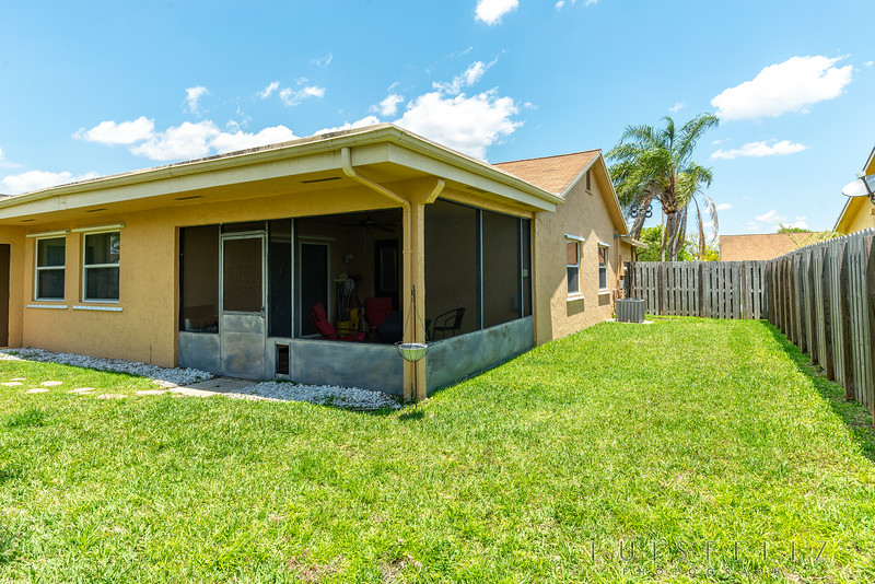 11740 NW 40th Place April 30, 2018 104.jpg