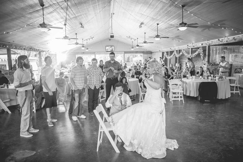 2014 09 14 Waddle Wedding - Reception-729.jpg