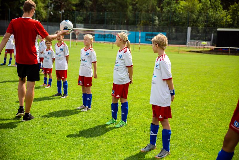 Feriencamp Scharmbeck-Pattensen 31.07.19 - a (11).jpg