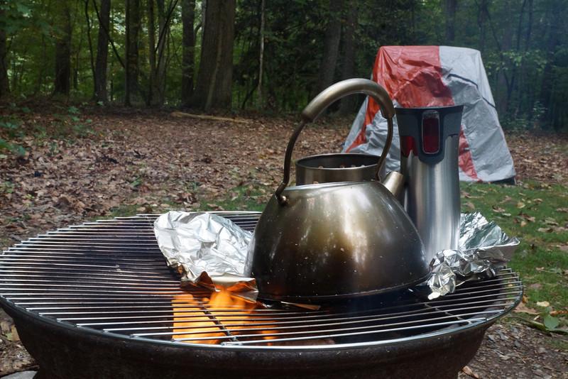 Dingmans Campground 2.jpg