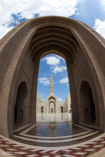 Sultan Qaboos Grand Mosque (74).jpg