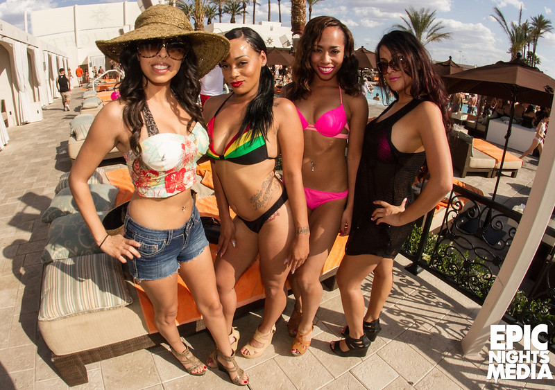 042014 #MADESundays @ DayLight Beach Club-0823.jpg
