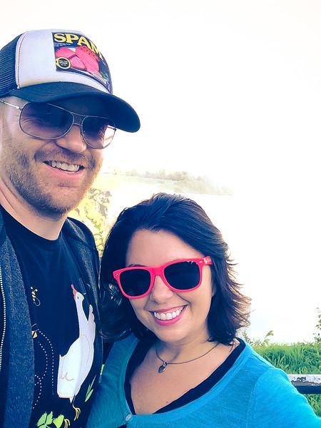 Niagara Falls Dave and I.jpg