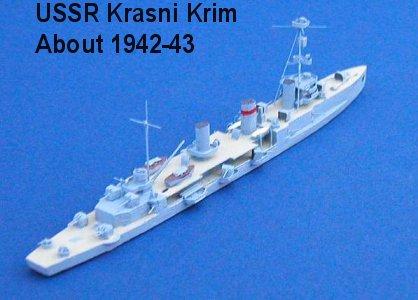 Krasni Krim-2.jpg