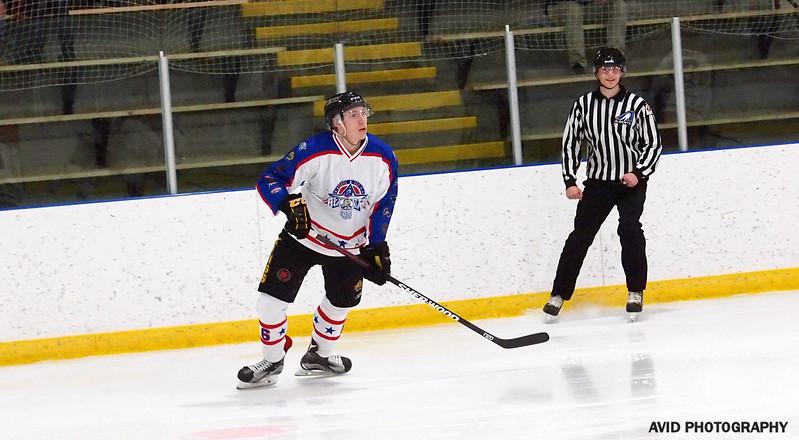 Heritage Junior Hockey League All Star Game 2018 (101).jpg