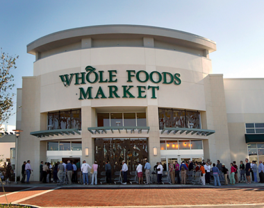 amazon-buying-whole-foods-making-strong-move-into-groceries