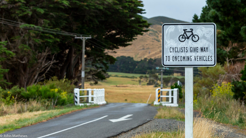 20210206 Fred Hutchings south of Featherston on Aotearoa Cycle Challenge -_JM_9554.jpg