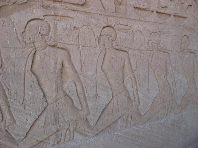 Egypt-271.jpg