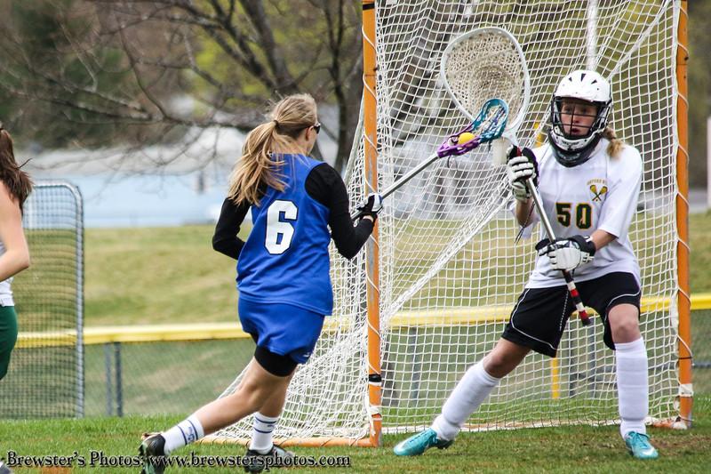 GirlsLacrosse-1204.jpg