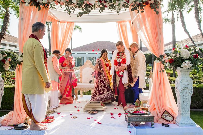 Wedding-2004.jpg
