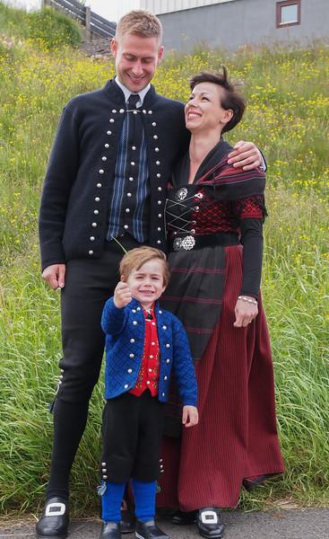 Hans Christian, Marina og lille Joannes. Foto- Martin Bager-7298314.jpg