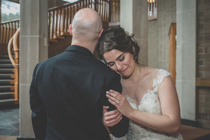 3-30-19 Kevin & Lisa Damore Wedding 1203  5000k.jpg