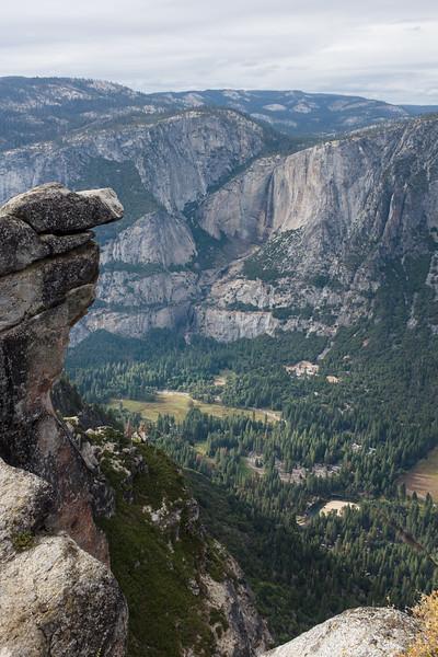 Yosemite2017-337.jpg